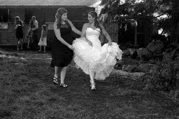 Lynsted Park, Wedding Venue, Outdoor Ceremonies