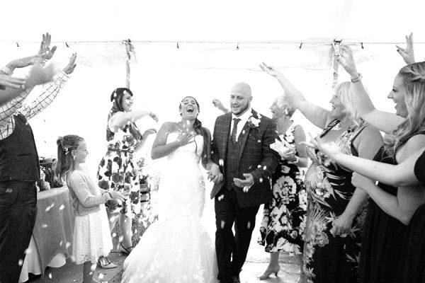 Lynsted Park, Wedding Venue, Outdoor Ceremonies, Marquee Reception