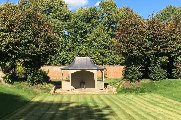 Lynsted Park - Weddings, Civil Marriages, Civil Partnerships and Receptions